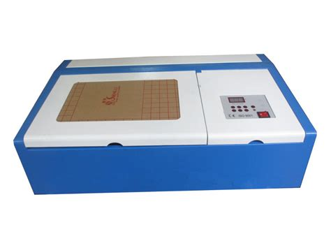 Table Top Laser Cutter by Wholesale Mini Table Top Laser Cutting And Engraving