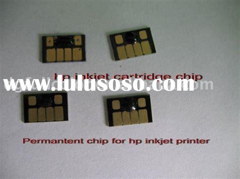 reset hp officejet k8600 hp ink cartridge chip hack hp ink cartridge chip hack