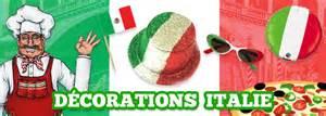 d 233 coration d 233 coration 224 th 232 me d 233 coration par pays italie