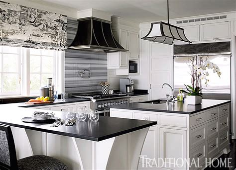 kitchen island trends 2015 google search home away kitchen trends for 2015 sharon mccormick design