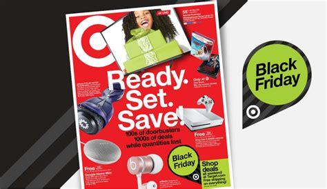 target black friday sales 2017 just released saving black friday target ad released checkout the deals