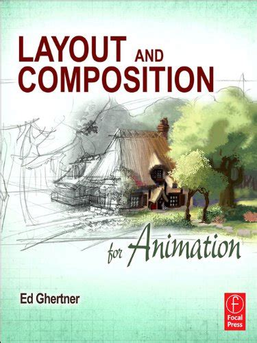 layout and composition for animation pdf pdf layout and composition for animation by ed ghertner