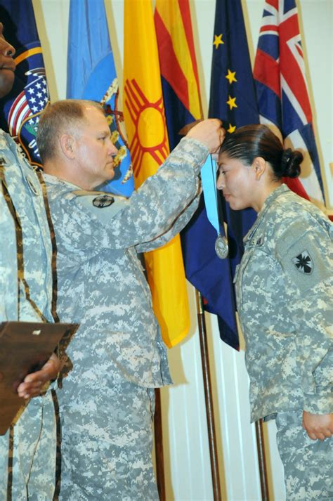 sgt audie murphy bio dvids news sergeant audie murphy club inducts six ncos