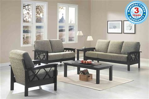 sofa set online bangalore sofas in hyderabad online mjob blog