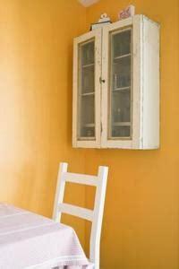 comment deplacer une armoire lourde facilement comment accrocher facilement une armoire murale article