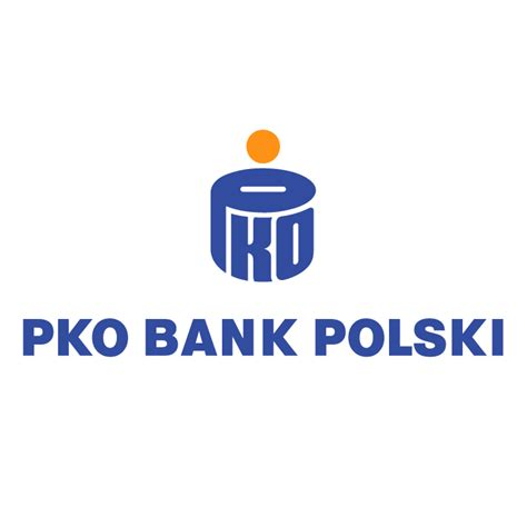 bank polski pko bank polski 3 free vector 4vector