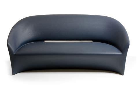 divani da esterni serralunga pinebeach divano divani da esterni