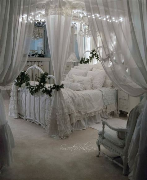 pink vintage bedroom on pinterest beds bedrooms and colors 25 best ideas about shabby chic curtains on pinterest