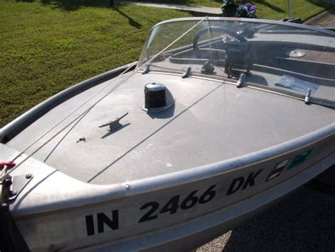 used aluminum boats for sale indiana boats for sale in indiana boats for sale by owner in