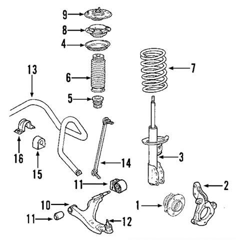 buick gn parts 2012 buick enclave parts gm parts department buy