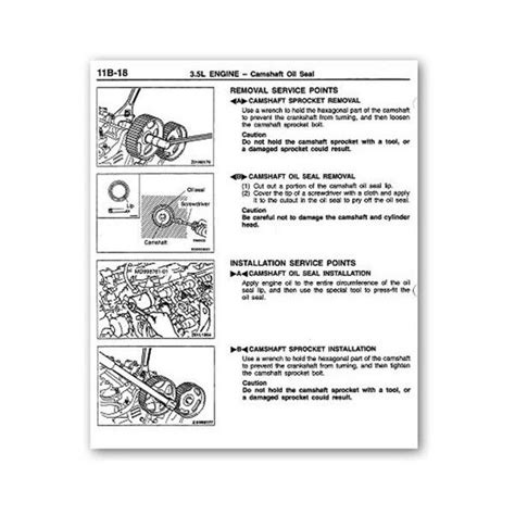 motor repair manual 2002 mitsubishi montero free book repair manuals 1991 1999 mitsubishi pajero montero 1991 1992 workshop service repair manual