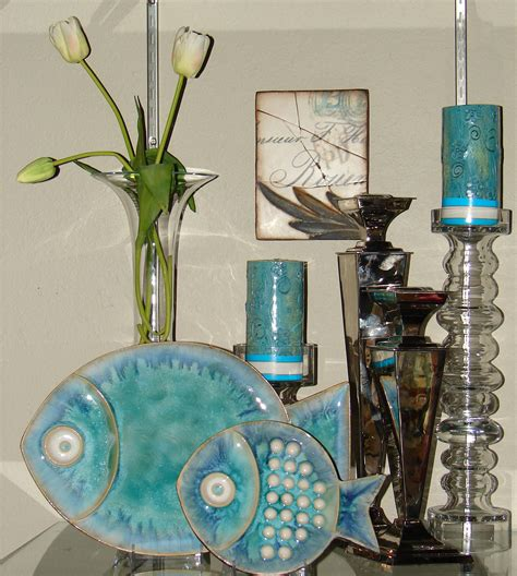 home decor accessories ideas artenzo