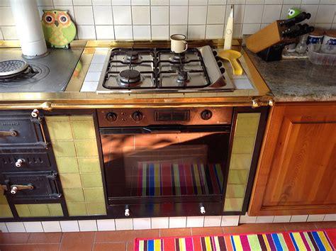 piano cottura forno sostituzione forno piano cottura e frigorifero logica snc