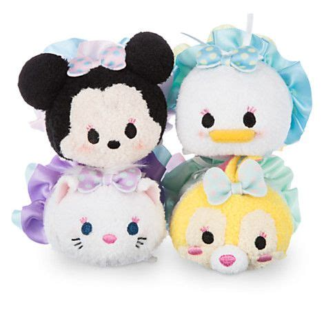 Tsum Tsum Skirt Set 17 best images about hobbies ii tsum tsum on disney disney parks and the aristocats