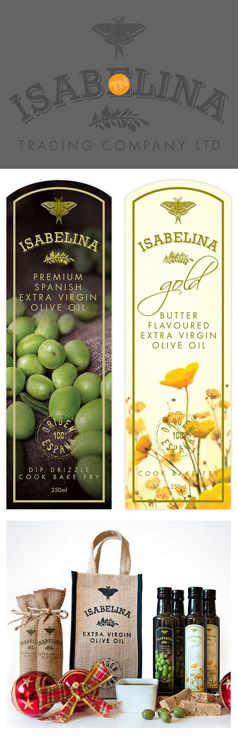 custom labeled olive oil bottles personalized labels olive oil bottle labels and packaging www isabelina co uk