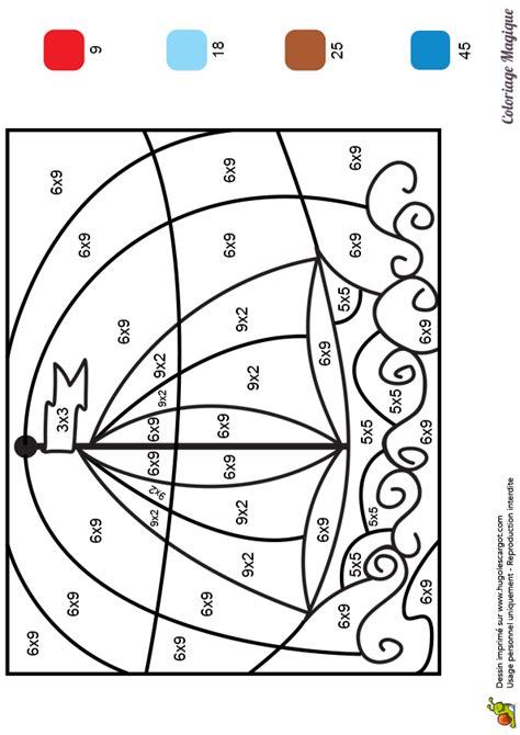 dessin facile bateau a voile dessin d un beau voilier facile 224 colorier coloriages