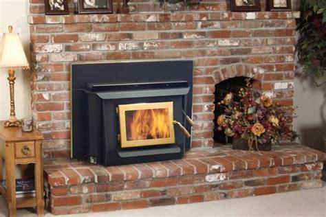 does electric fireplace save money fireplace insert benefits fireplace insert savings