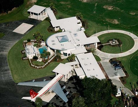 3 Car Garage Homes most expensive car garages in the world top ten