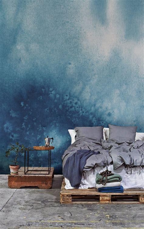 watercolor wallpapers  murals wallpaper