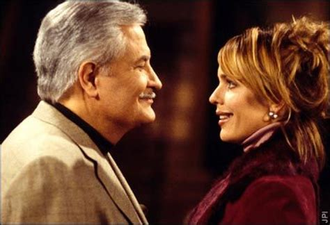 nicole victor days of our lives photo 26456766 fanpop nicole victor days of our lives photo 26456768 fanpop