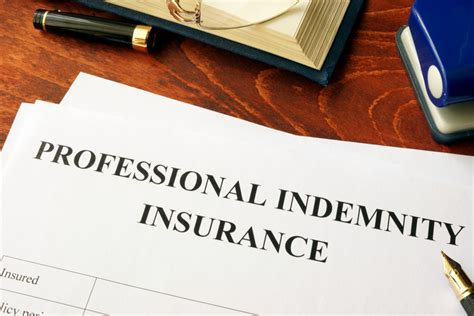 insurance house professional indemnity professional indemnity insurance just quote me