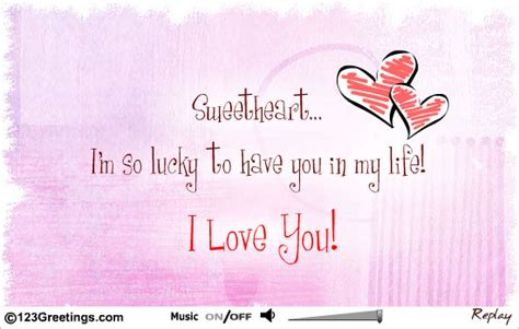 valentines quotes for distance relationship quotes for distance relationship pictures on