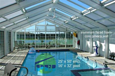 swimming pool enclosures residential swimming pool enclosures residential american hwy