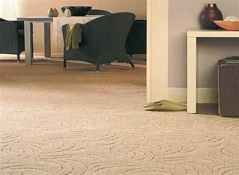 Wall To Wall Carpet Wall To Wall Carpets In Dubai Baniyasfurniture Ae