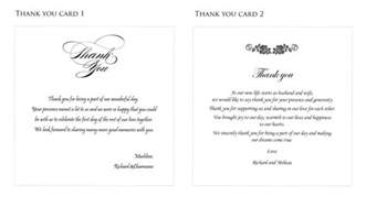 wedding thank yous wording thank you message for wedding wedding ideas thank you phrases messages