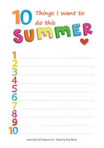 what colour paper did roald dahl write on summer planning printable spring story paper