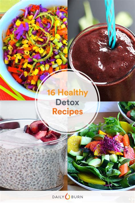 Detox Week Vegetable Recipes by 466 Best Images About Healthy Recipes On Clean