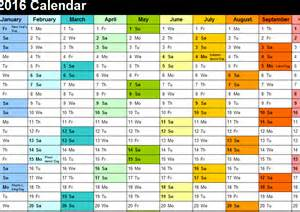 excel calendar template excel vacation tracking calendar template calendar