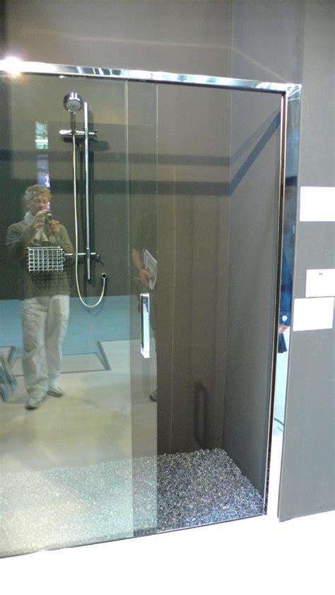 vasca da bagno rovinata forum arredamento it box doccia ante scorrevoli al centro