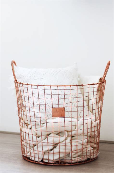 home decor items interior home decor items lifestyle like minimal
