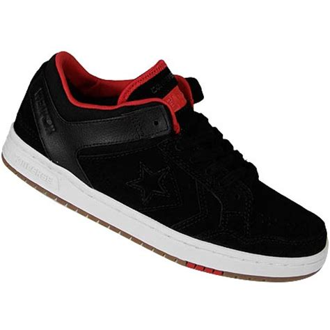 Jual Converse Weapon Skate converse weapon skate ox shoes in stock at spot skate shop