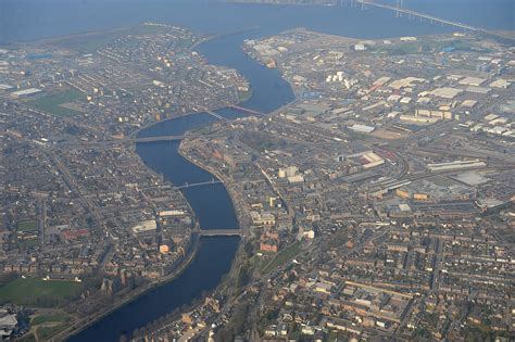 Plans For Homes by Plans Set For 163 2 5million Housing Development In Inverness