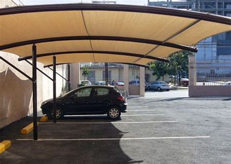 driveway awnings awning for office building driveway pinterest metal