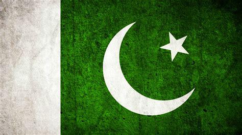 full hd video pk pakistan flag hd wallpapers pakistan flag images hd