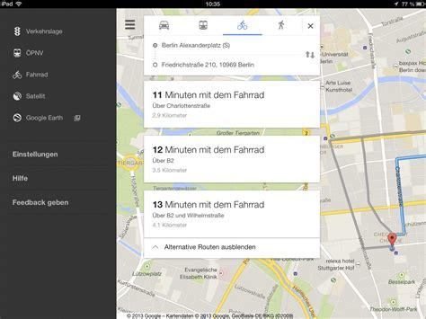 qgis tutorial deutsch 20 bilder google maps gel 228 nde egyptaz com