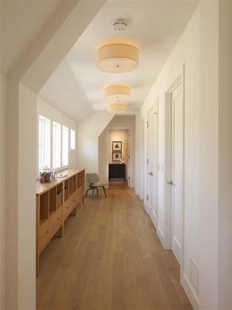Hallway Light Fixture Ideas Pin By Katherine Lyons Hahn On Lighting Mirrors Pinterest