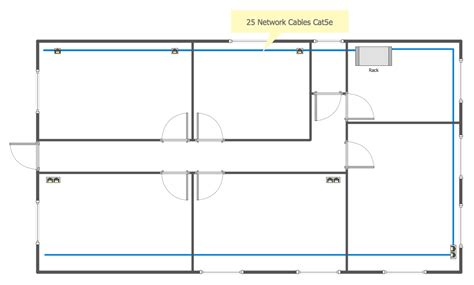 server room floor plan 100 buckingham palace floor plan holiday lets