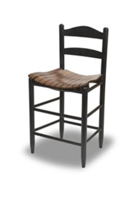 Troutman Chairs by Wood Bar Stools Troutman Chair Co Wooden Bar Stools