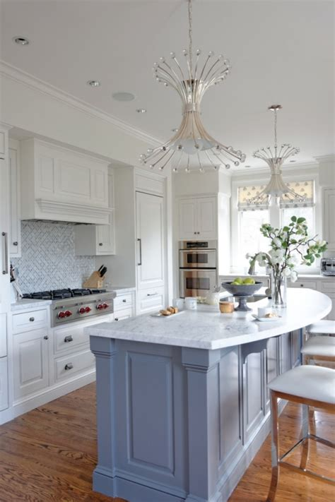 pendulum lights for kitchen kitchen pendulum lights over island