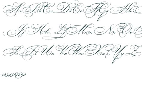 tattoo fonts generator old english the best fancy graffiti font tattoomagz