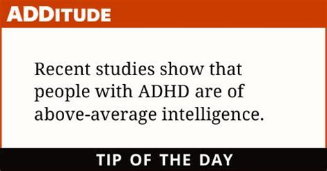 Add Adhd Or Just Plain Normal Boy by 1000 Images About Adhd Tip Of The Day On