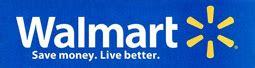 Walmart's Tony Rogers: 'Blow Up' Your Multicultural Budget ... Walmart Slogans