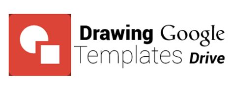 google drive drawing templates icon by hsigmond on deviantart