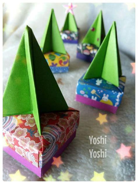 Yoshi Origami - 17 best images about origami paper yoshi yoshi on