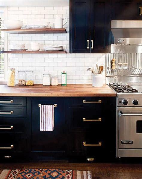 navy blue kitchen cabinets best 25 navy blue kitchens ideas on navy blue