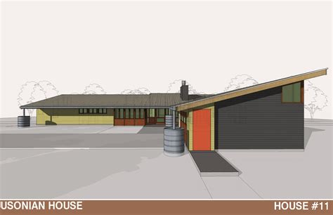 usonian style house plans house plan get house design inspiration from usonian house plans hanincoc org